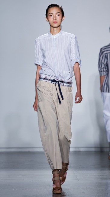 suno-new-york-fashion-week-spring-summer-2015-14