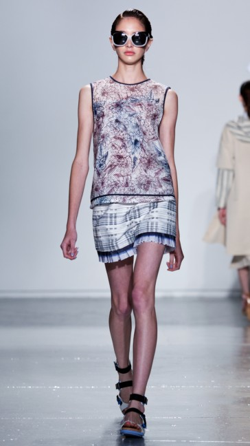 suno-new-york-fashion-week-spring-summer-2015-16