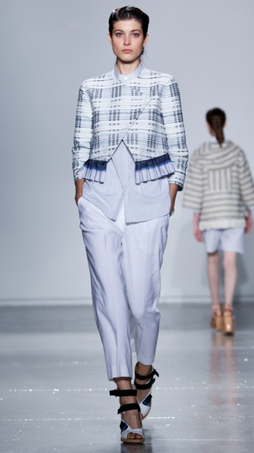suno-new-york-fashion-week-spring-summer-2015-17