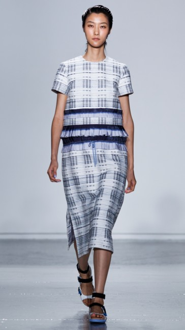 suno-new-york-fashion-week-spring-summer-2015-18