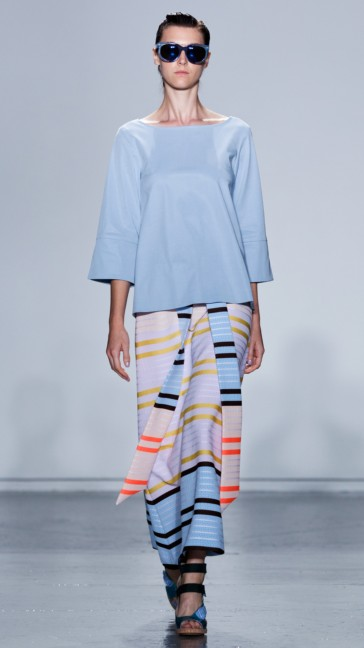 suno-new-york-fashion-week-spring-summer-2015-2