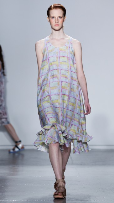 suno-new-york-fashion-week-spring-summer-2015-20