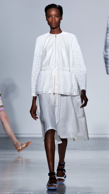 suno-new-york-fashion-week-spring-summer-2015-21