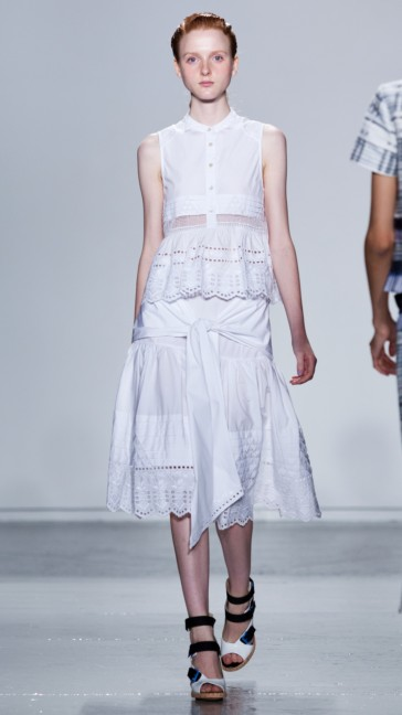 suno-new-york-fashion-week-spring-summer-2015-22