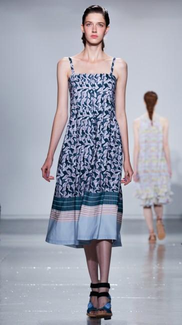 suno-new-york-fashion-week-spring-summer-2015-24