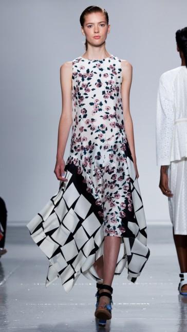 suno-new-york-fashion-week-spring-summer-2015-25