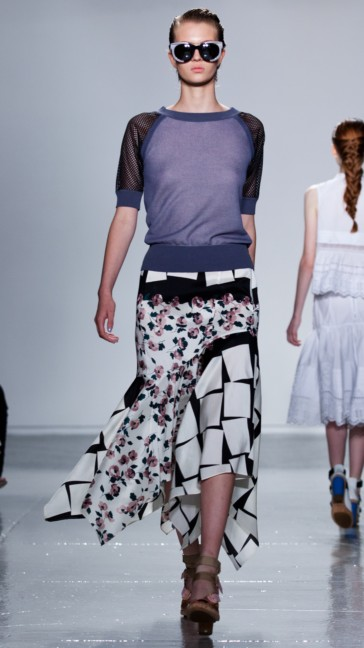 suno-new-york-fashion-week-spring-summer-2015-26