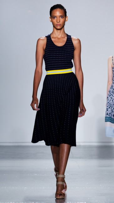 suno-new-york-fashion-week-spring-summer-2015-28