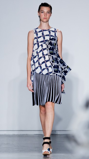 suno-new-york-fashion-week-spring-summer-2015-29