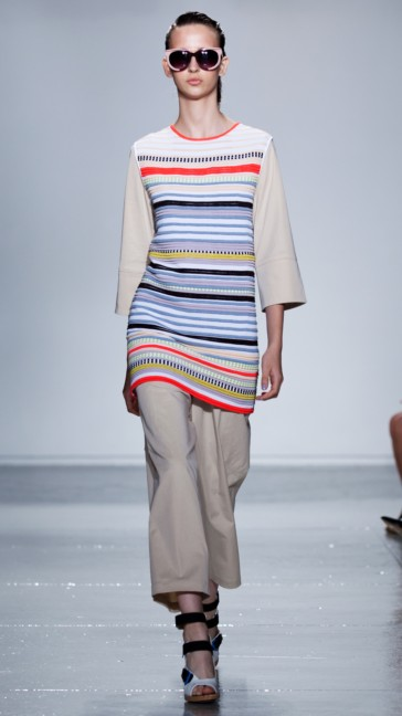 suno-new-york-fashion-week-spring-summer-2015-3