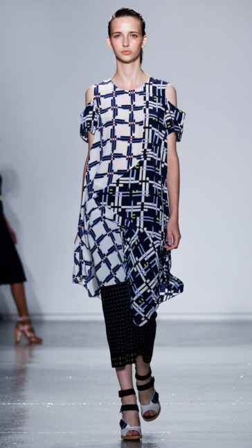 suno-new-york-fashion-week-spring-summer-2015-30