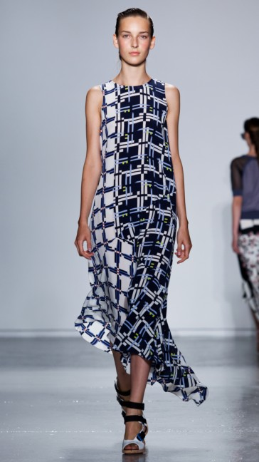 suno-new-york-fashion-week-spring-summer-2015-31