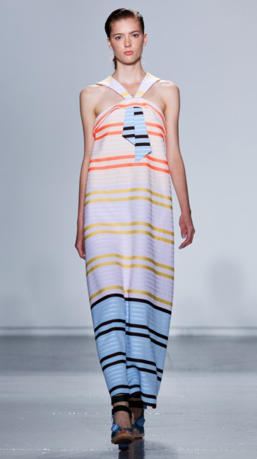suno-new-york-fashion-week-spring-summer-2015-4