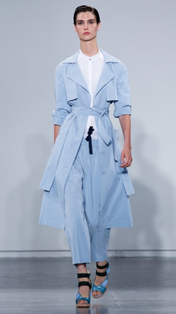 suno-new-york-fashion-week-spring-summer-2015-6