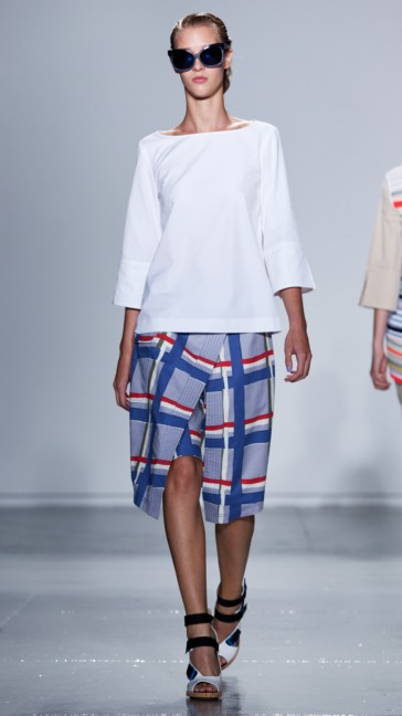 suno-new-york-fashion-week-spring-summer-2015-7