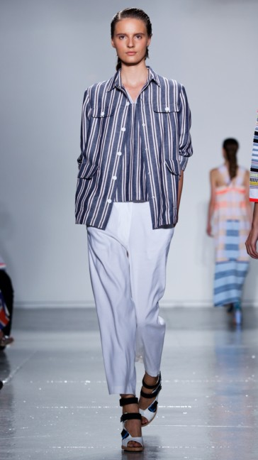 suno-new-york-fashion-week-spring-summer-2015-9