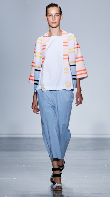 suno-new-york-fashion-week-spring-summer-2015
