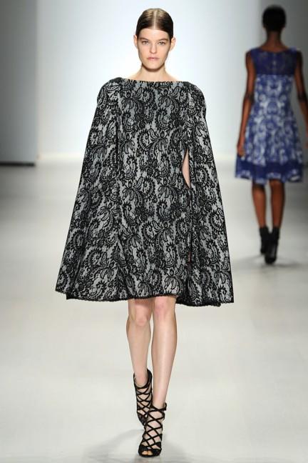 tadashi-shoji-new-york-fashion-week-spring-summer-2015-11
