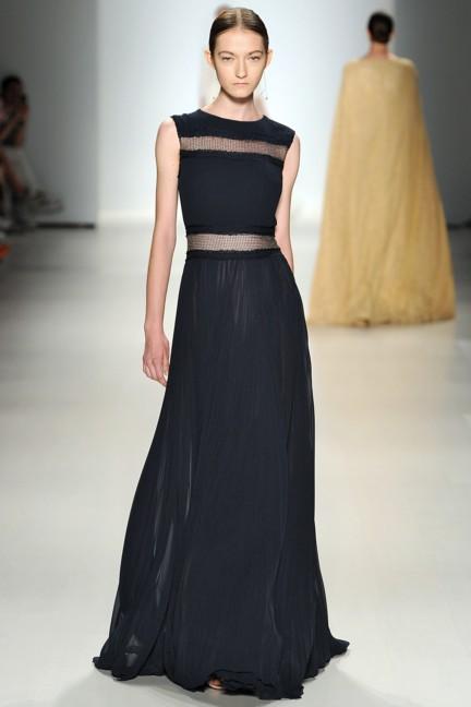 tadashi-shoji-new-york-fashion-week-spring-summer-2015-13
