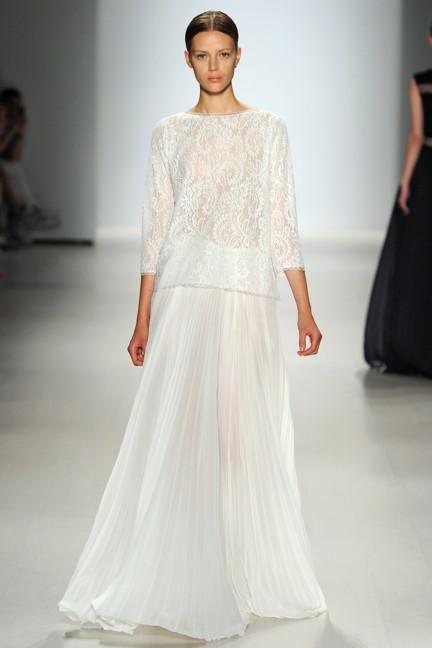 tadashi-shoji-new-york-fashion-week-spring-summer-2015-14