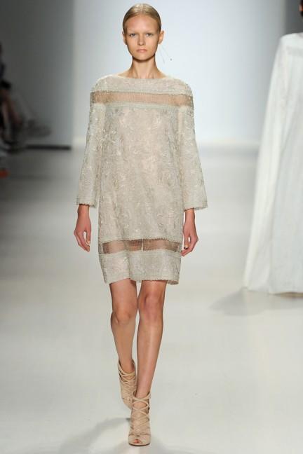 tadashi-shoji-new-york-fashion-week-spring-summer-2015-18