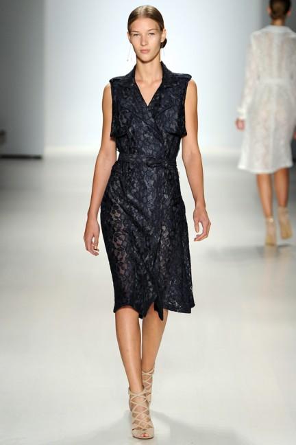 tadashi-shoji-new-york-fashion-week-spring-summer-2015-2