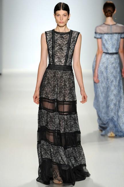 tadashi-shoji-new-york-fashion-week-spring-summer-2015-28