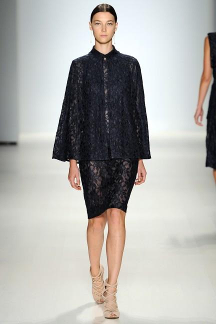 tadashi-shoji-new-york-fashion-week-spring-summer-2015-3