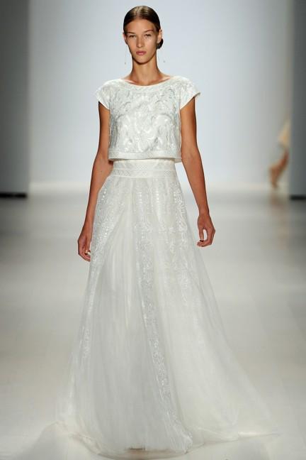 tadashi-shoji-new-york-fashion-week-spring-summer-2015-30