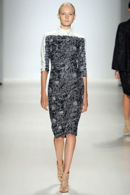 tadashi-shoji-new-york-fashion-week-spring-summer-2015-4