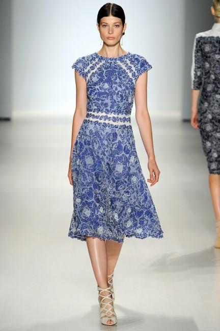 tadashi-shoji-new-york-fashion-week-spring-summer-2015-5