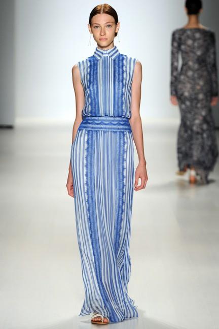tadashi-shoji-new-york-fashion-week-spring-summer-2015-7