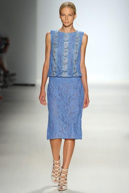 tadashi-shoji-new-york-fashion-week-spring-summer-2015-9