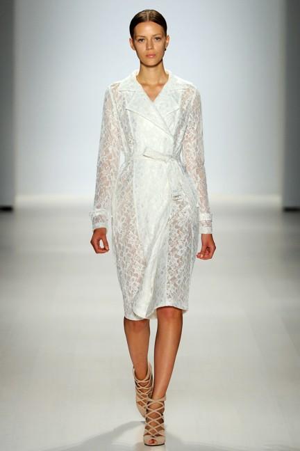 tadashi-shoji-new-york-fashion-week-spring-summer-2015