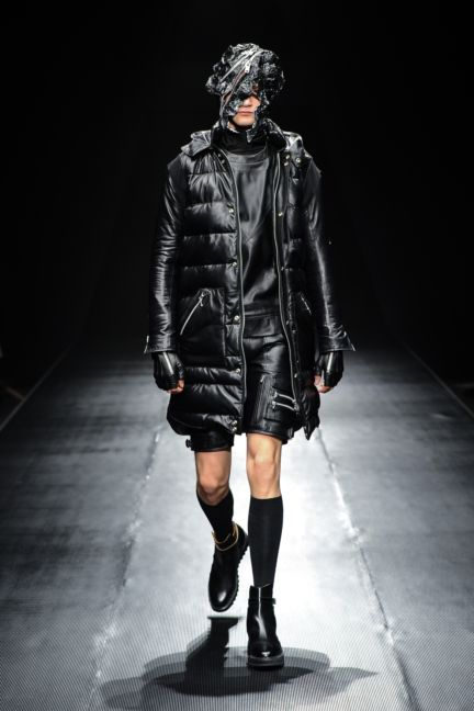 99-is-tokyo-fashion-week-autumn-winter-2014-13