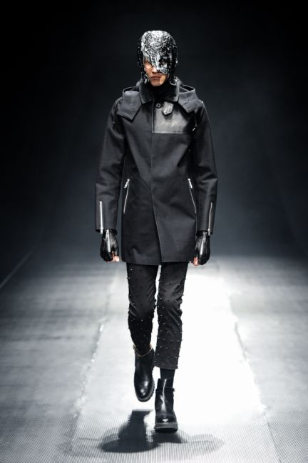 99-is-tokyo-fashion-week-autumn-winter-2014-26