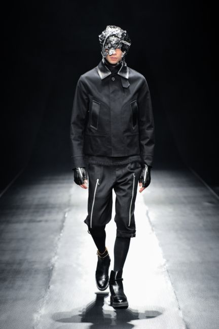 99-is-tokyo-fashion-week-autumn-winter-2014-27