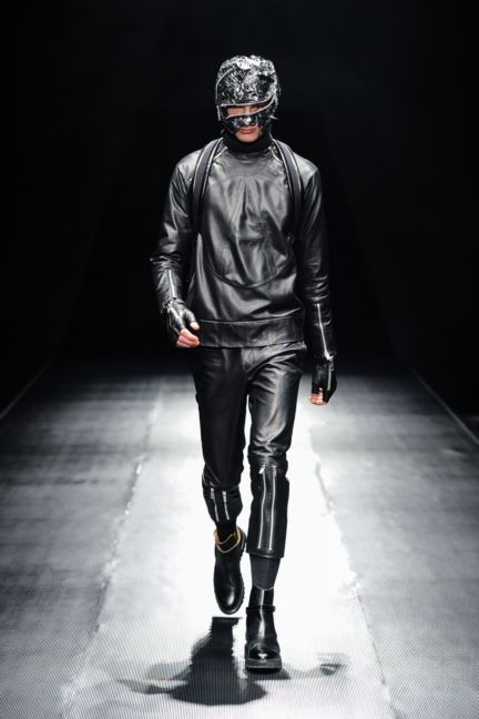 99-is-tokyo-fashion-week-autumn-winter-2014-29