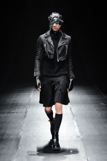 99-is-tokyo-fashion-week-autumn-winter-2014-3