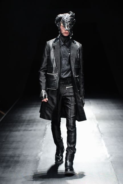 99-is-tokyo-fashion-week-autumn-winter-2014-32