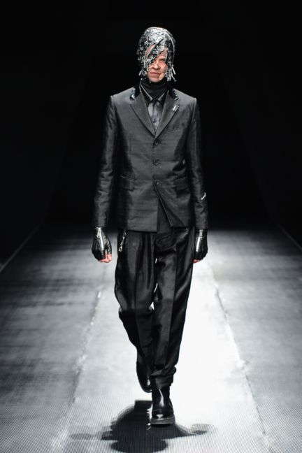 99-is-tokyo-fashion-week-autumn-winter-2014-35
