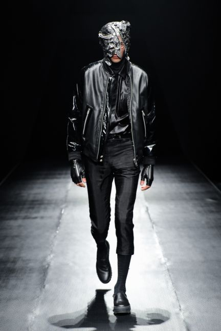 99-is-tokyo-fashion-week-autumn-winter-2014-39