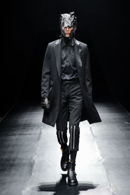 99-is-tokyo-fashion-week-autumn-winter-2014-41