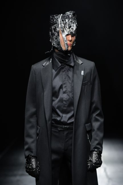 99-is-tokyo-fashion-week-autumn-winter-2014-42