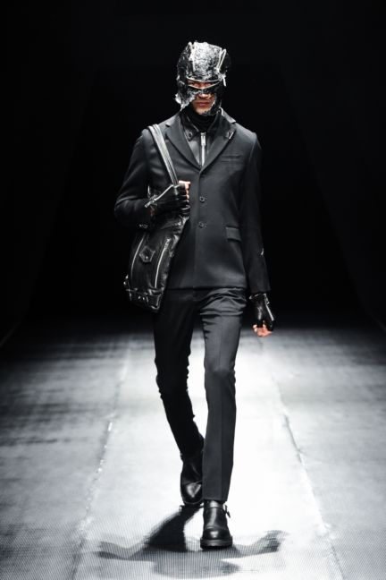 99-is-tokyo-fashion-week-autumn-winter-2014-43