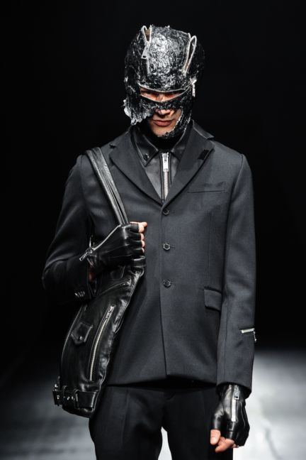 99-is-tokyo-fashion-week-autumn-winter-2014-44