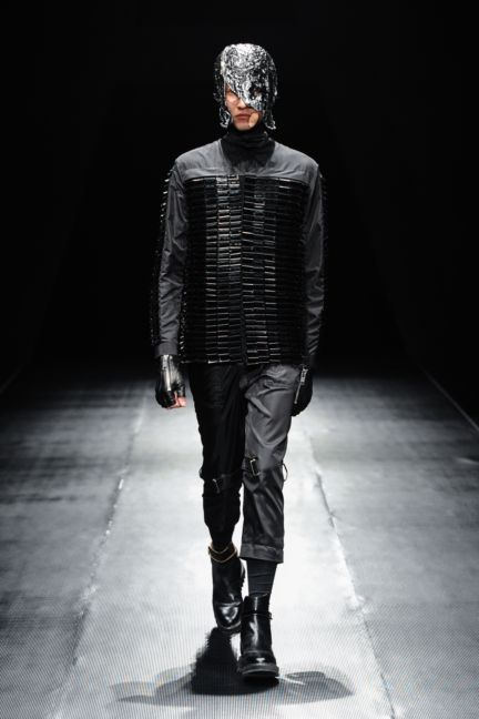 99-is-tokyo-fashion-week-autumn-winter-2014-45