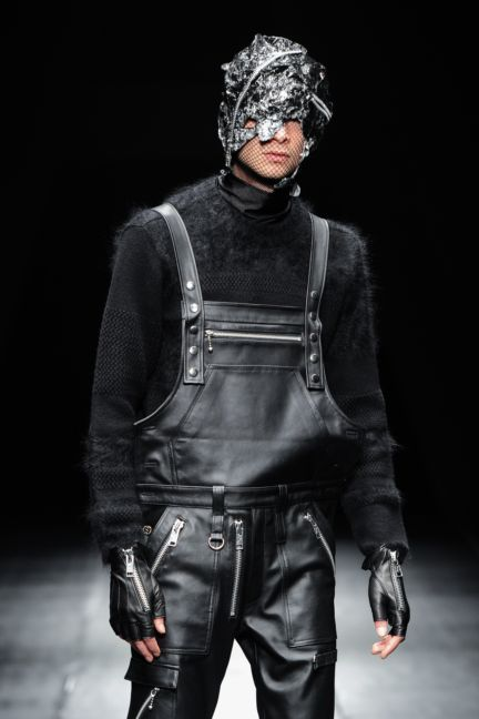 99-is-tokyo-fashion-week-autumn-winter-2014-48