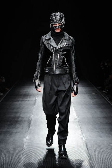 99-is-tokyo-fashion-week-autumn-winter-2014-5