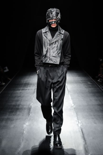99-is-tokyo-fashion-week-autumn-winter-2014-50